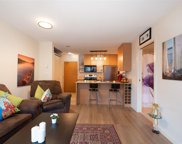 977 Mainland Street Unit 2103, Vancouver image
