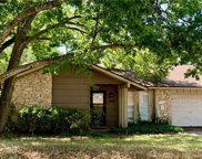 5217 Meadow Creek Dr, Austin image