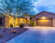 1318 W Medinah Court, Anthem image
