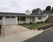 272 Grandview Circle, Camarillo image