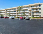 6220 Augusta DR Unit 101, Fort Myers image