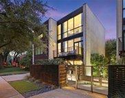 4321 Travis Street, Dallas image
