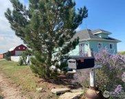 13490 County Road Q, Fort Morgan image