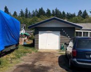 15705 56th Place W, Edmonds image