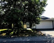 3517  Coralwood Way, Sacramento image