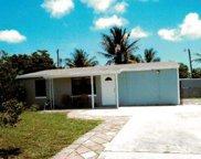1660 W Breezy Lane, West Palm Beach image