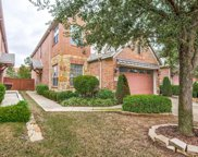 3124 Bloomfield Court, Plano image