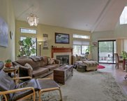 2623 Willowbrook Ln 112, Aptos image