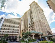 9994 Beach Club Dr. Unit 2406, Myrtle Beach image
