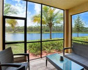 9731 Acqua Ct Unit 516, Naples image