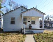 1401 Jackson Avenue, Evansville image