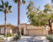 11463 GLOWING SUNSET Lane, Las Vegas image