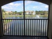 2915 Tuscany Court Unit #303, Palm Beach Gardens image