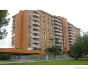 2450 Ne 135th St Unit #712, North Miami image