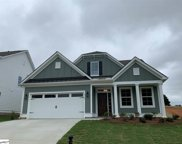 815 Orchard Valley Lane, Boiling Springs image