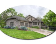 6 Tauber Court, Castle Pines image
