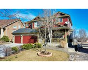 2614 Canby Way, Fort Collins image