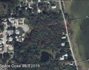 3789 Indian River, Cocoa image