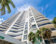 16711 Collins Ave Unit #1003, Sunny Isles Beach image