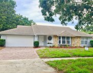 6408 Orange Bay Ave, Orlando image
