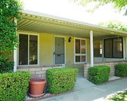 19207 Avenue Of The Oaks Unit #B, Newhall image