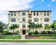 5727 Yeats Manor Drive Unit 401, Tampa image