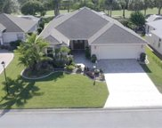 210 Carrera Drive, The Villages image