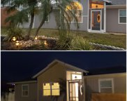607 SW Sandbar Terrace, Port Saint Lucie image