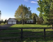 3497 Mccafferty  Road, Perry Twp image