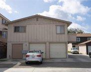 7872     Holt Drive, Huntington Beach image