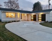 4773 S Meadowview Rd, Murray image