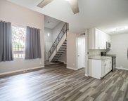 3646 N 67th Avenue Unit #77, Phoenix image