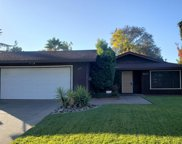 6157  Tremain Drive, Citrus Heights image