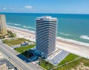 2200 N Atlantic Avenue Unit 402, Daytona Beach image