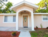 3144 Johns Parkway, Clearwater image