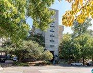 2625 Highland Avenue Unit 612, Birmingham image