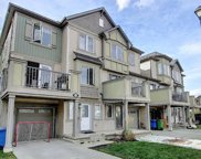 127 Windstone Crescent Sw, Airdrie image