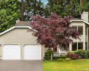 2416 243rd Place SE, Bothell image