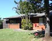 2069 California Avenue Unit 20C, Wahiawa image