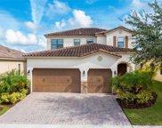 10459 Stapeley Drive, Orlando image