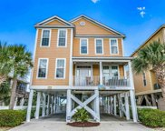 119 Seaside Dr. N, Surfside Beach image