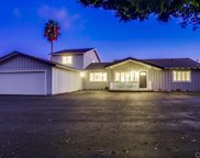 1886 Avocado Rd., Oceanside image