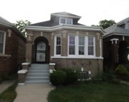 10007 S May Street, Chicago image