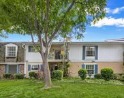 4800 Williamsburg Ln Unit #208, La Mesa image