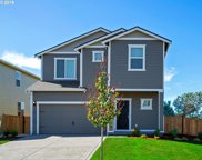 1002 Bear Creek  DR, Molalla image
