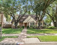 1827 Firhill Drive, Houston image