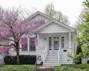 3008 Aubert Ave, Louisville image