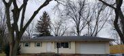4332 Albert Drive, Fort Wayne image
