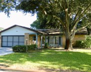 8325 Divot Way, Port Richey image