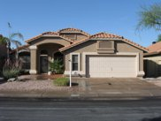 2545 E Indigo Brush Road, Phoenix image